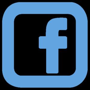 Logo naar de Facebook pagina van Open en Eerlijk Coaching