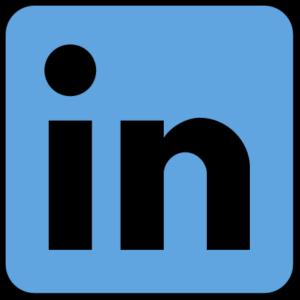 Logo naar de Linkedin pagina van Open en Eerlijk Coaching